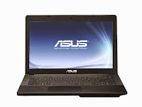 Paytm: Asus (X453MA-WX246D) at Rs.18471 at Paytm