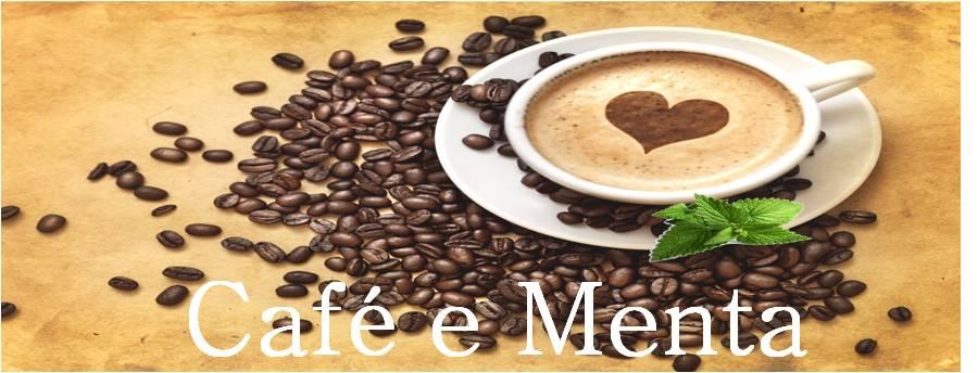 Café e Menta