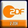 ZDF Live Streaming