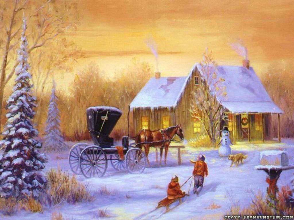 http://4.bp.blogspot.com/-jv5rFXi9CbM/UNPzYtkd6sI/AAAAAAAABSA/oQ3sjW7SJO0/s1600/Christmas-Wallpapers-christmas-16532495-1024-768.jpg