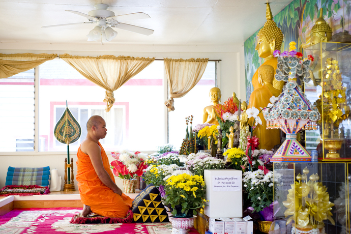 the buddhist tradition essay Introduction buddhism covers various traditions, practices and beliefs it contains all the three in its philosophy and religion significantly, buddhism has links to buddha as it depends largely on his teachings.