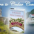 Review of Rose Harbor In Bloom by Debbie Macomber (My Favorite Author, My Birthday!)