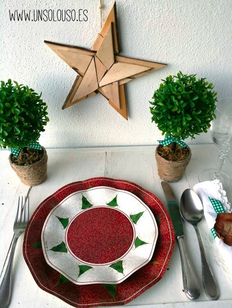 mesa-de-navidad-folk