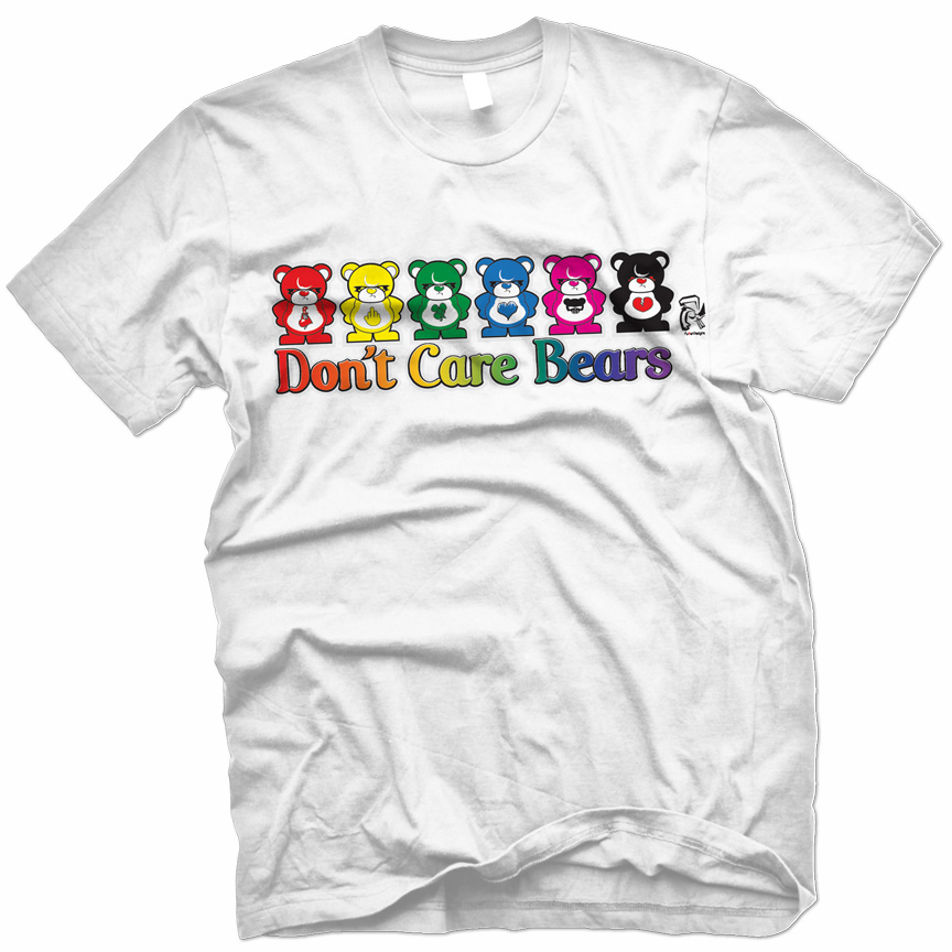 The blot says fuller designs x outsmart originals don for Original t shirt designs