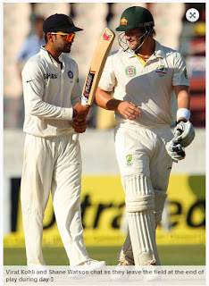 Virat-Kohli-Shane-Watson-India-v-Australia-2nd-Test