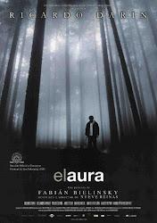 """Recomendado 63: """"El aura"""" (2005), de Fabián Bielinsky"""