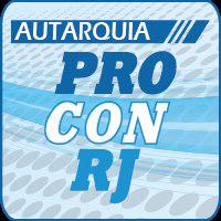Procon-RJ