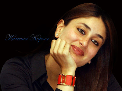 Kareena Kapoor Wallpapers 2014