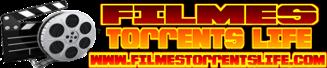 FTL - Baixar Filmes Via Torrent Grátis