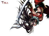 #32 Soulcalibur Wallpaper