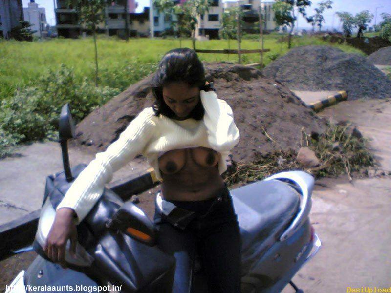South Indian Kerala Girl Nude Sleep On Bed Nudefolder Rainpow