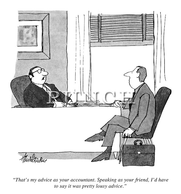 Accountant Cartoons6