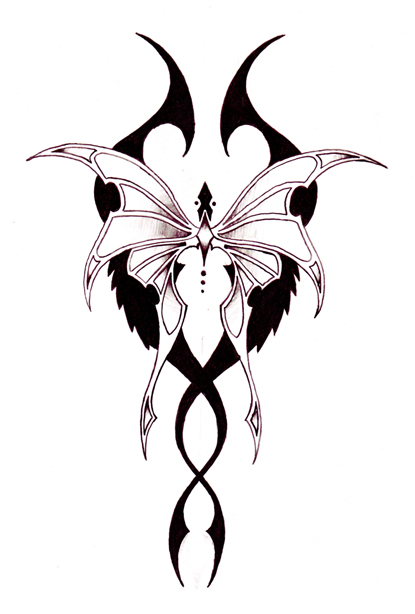 tribal cross tattoo designs. tribal rose tattoo designs.