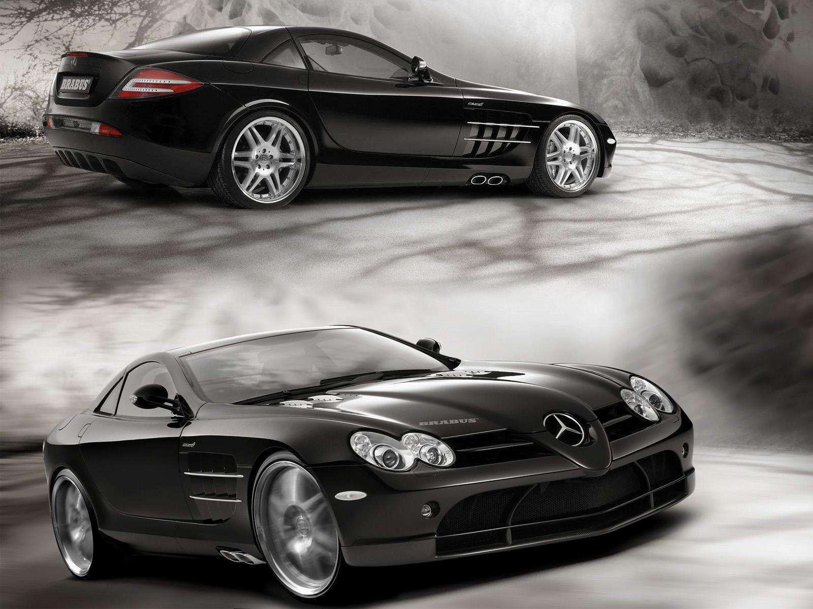 http://4.bp.blogspot.com/-jvGgiSwb0h4/UKMkaAJgqJI/AAAAAAAAHK4/BqF7VZ8G7vg/s1600/Brabus_Mercedes_Benz_SLR_2005.jpg