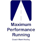 MPR Coaching Services
