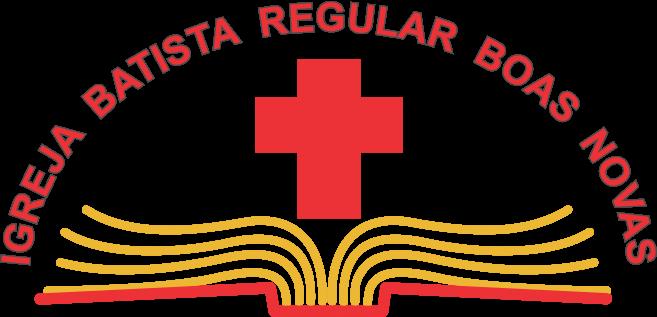 Igreja Batista Regular Boas Novas