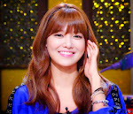 Sooyoung~ ^^