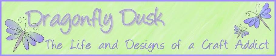 Dragonfly Dusk Designs