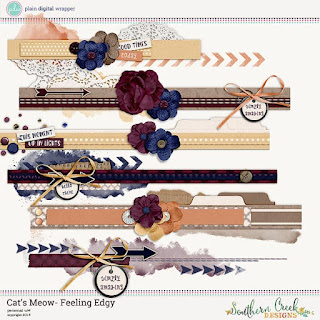 http://www.plaindigitalwrapper.com/shoppe/product.php?productid=9783&cat=88&page=1