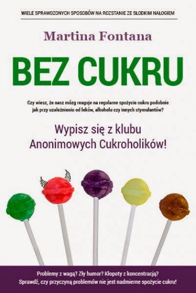 http://www.mamania.pl/ksiazki/bez-cukru,118