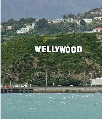 Wellington-Wellywood-Sir-Peter-Jackson