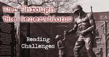 War Through the Generations