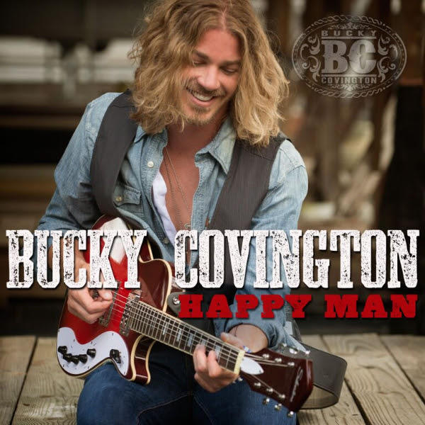 Bucky covington good guys free download