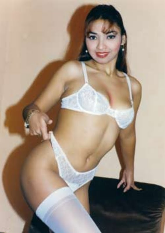 foto de vedettes peruanas gratis:
