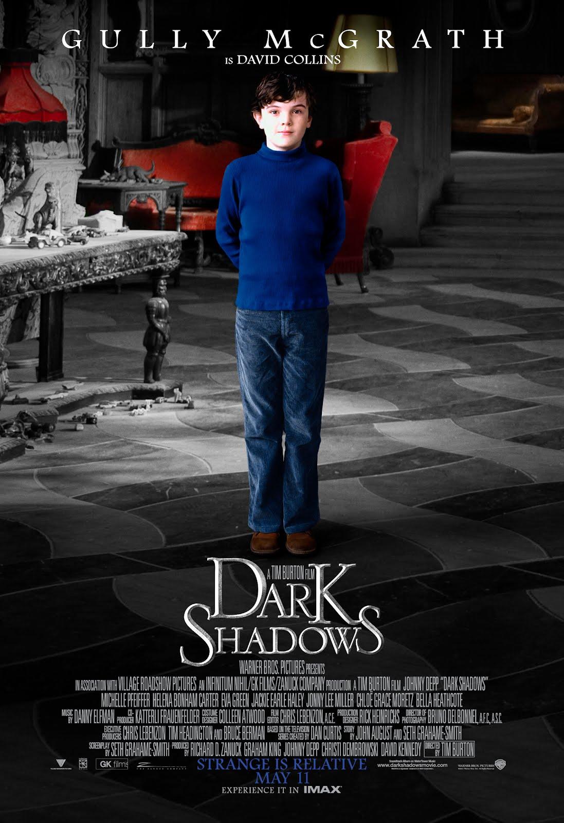 http://4.bp.blogspot.com/-jvKqJ4sNX-4/T3SRsldrZhI/AAAAAAAADTE/GivEr-Tvd4A/s1600/dark-shadows-character-poster-banner-gully-mcgrath.jpg