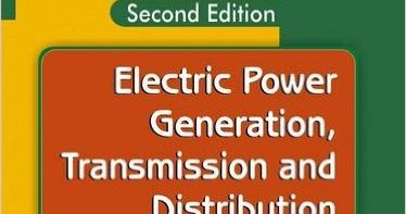 abb switchgear manual 13th edition pdf