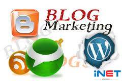 blog-digital-marketing