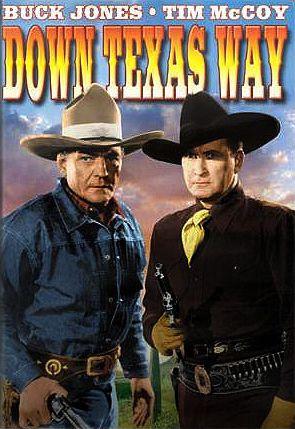 Texas 1941  IMDb