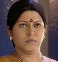 talented actress rasika joshi is died by cancer marathi