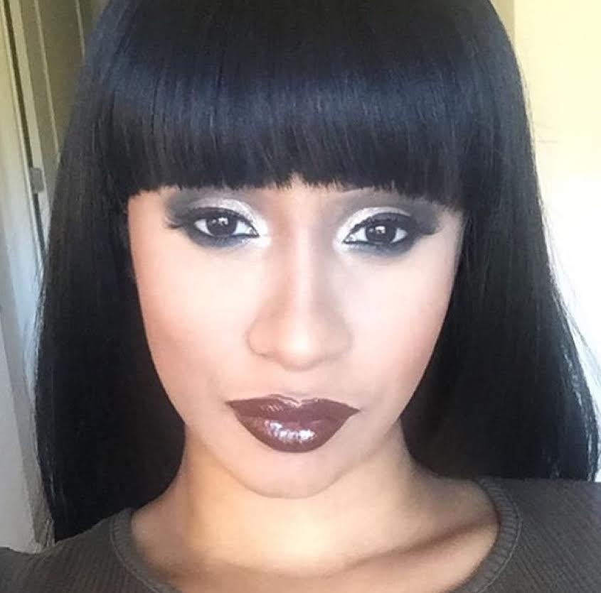 Cardi B., the newest addition to the Love & Hip Hop New York crew, was ...