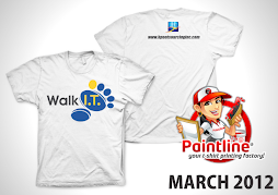 M 12.7 WALK IT- OFFSOURCING CO. DAVAO