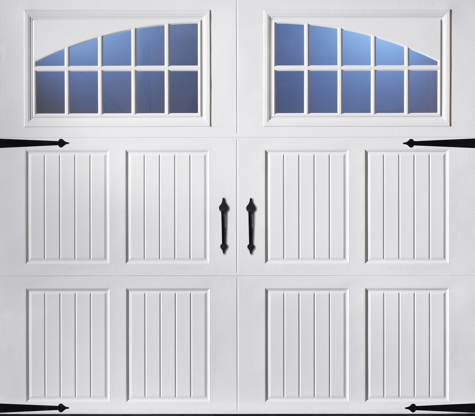 Carriage House Door Specialist
