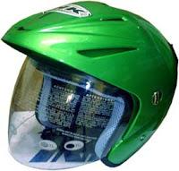 Daftar Harga Helm INK Terbaru Bulan Juli 2013