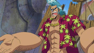 Franky-Pictures