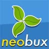neobux sulit scam