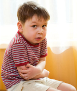 Care sunt persoanele cu risc crescut de a face diaree acuta?