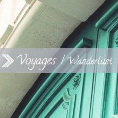 __Wanderlust__
