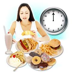 Fotos de bulimia nerviosa 27