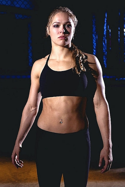 female mma fighters-mma women-women mma