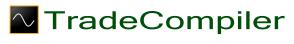 TradeCompiler