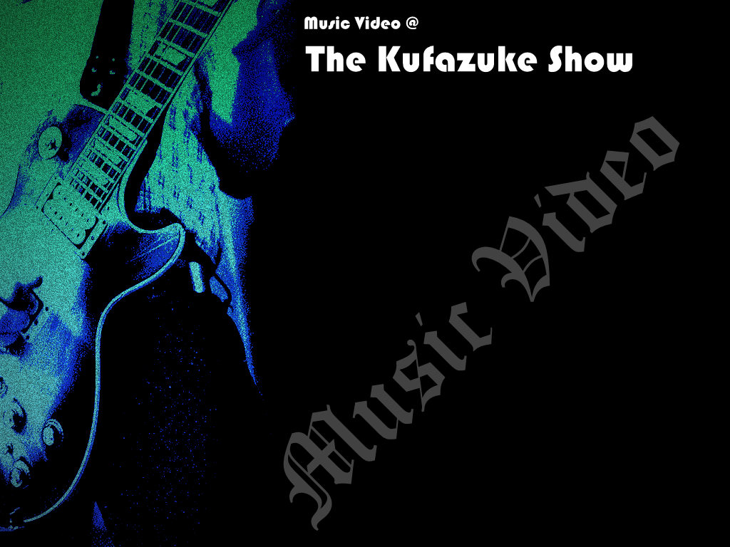 http://4.bp.blogspot.com/-jvU8pcUIF4s/T7RfqdDXRoI/AAAAAAAAAhs/NHkHQ37o4O0/s1600/Muzik+Video+At+The+Kufazuke+Show.jpeg