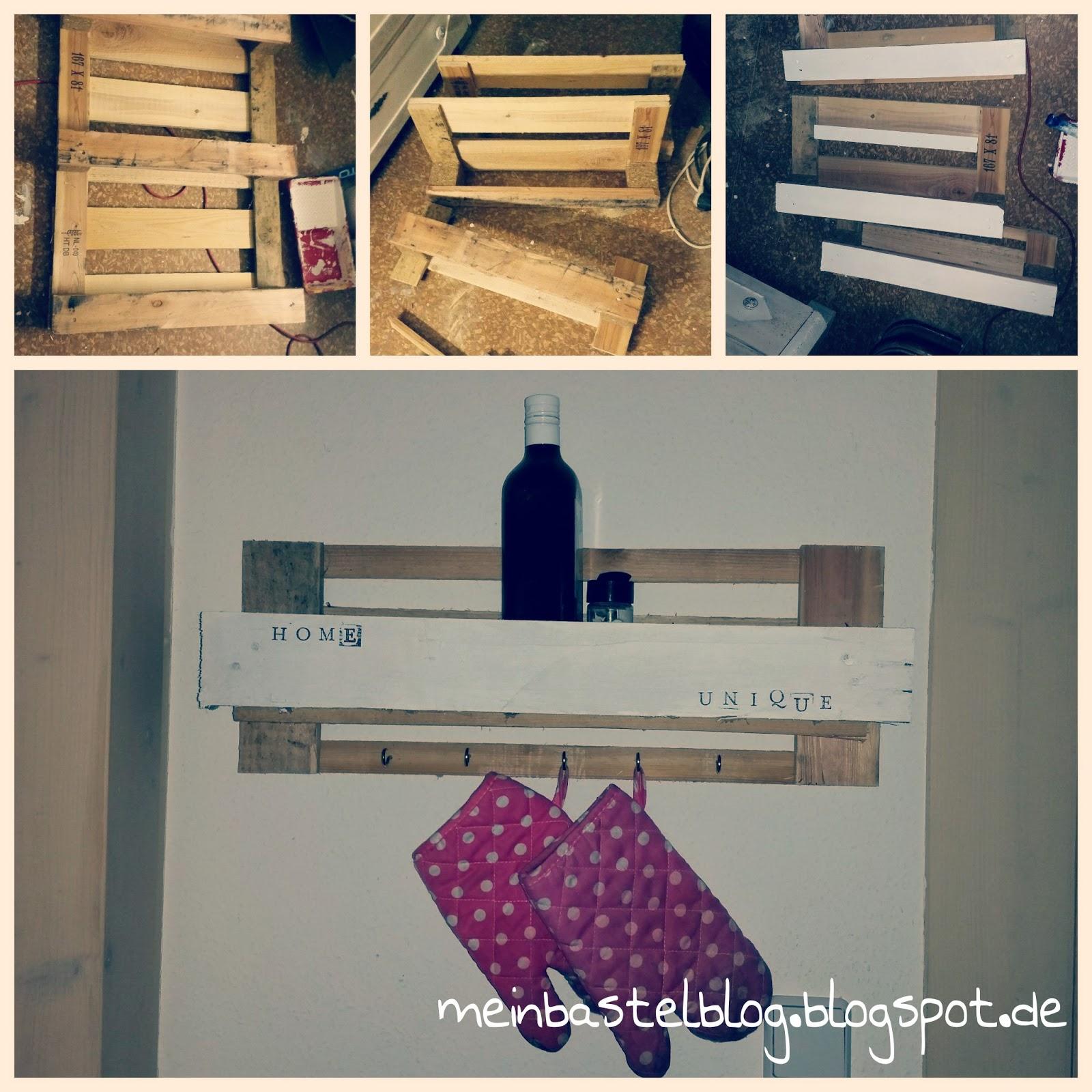 mein bastelblog regale aus paletten. Black Bedroom Furniture Sets. Home Design Ideas