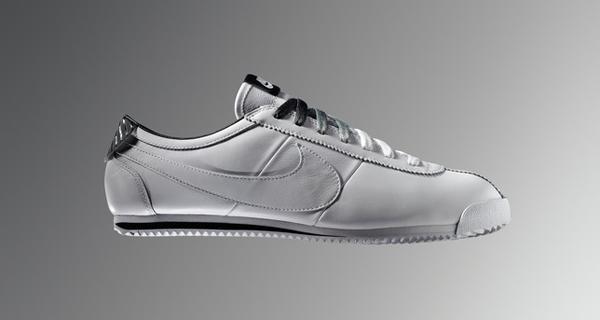 Nike Cortez zapatillas