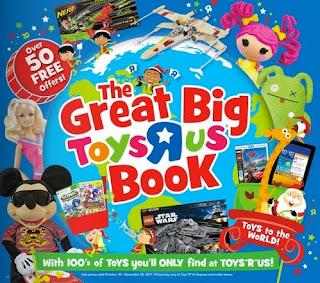 toy-rus-christmas-big-deal