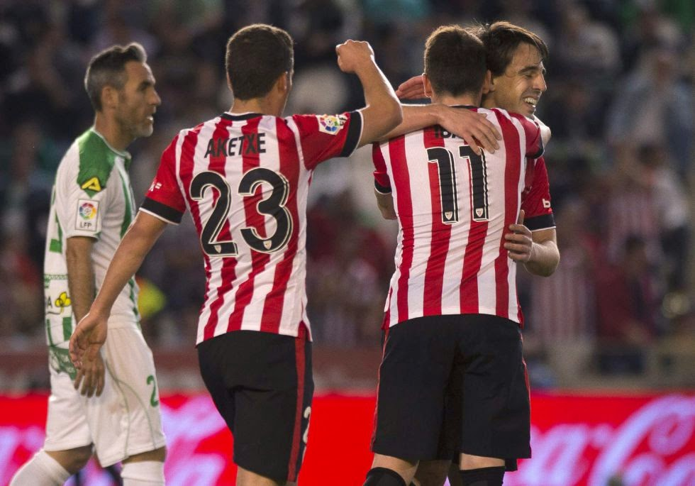 Spanish Liga Football 2015