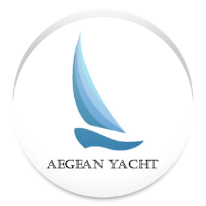 http://www.greekapps.info/2014/04/aegean-yacht-sail-in-greece.html